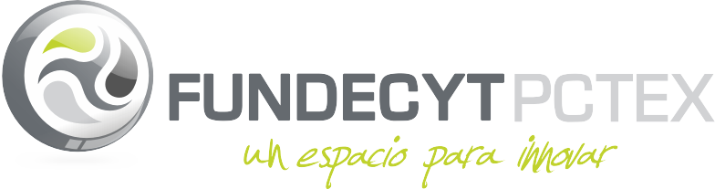 fundecyt pctex